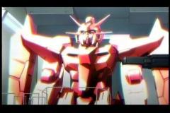 08年12月28日17時00分-TBSテレビ-[S][文][新]ガンダム00 .MPG_000988120