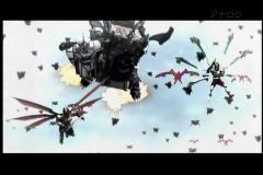 09年01月25日08時00分-テレビ朝日-[S][文]仮面ライダーキバ .MPG_000044277