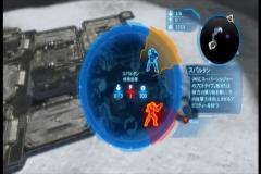 09年02月06日21時37分-外部入力(1:GX2 )-番組名未取得
