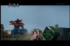 09年02月15日07時30分-テレビ朝日-[S][文][新]シンケンジャー 侍戦隊.MPG_001462360