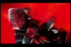09年02月15日17時00分-TBSテレビ-[S][文]ガンダム00[声]宮野真守.MPG_001546344
