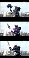 09年02月15日08時00分-テレビ朝日-[S][文]仮面ライダーDCD .MPG_000803035