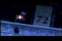 09年02月15日08時00分-テレビ朝日-[S][文]仮面ライダーDCD .MPG_001495260