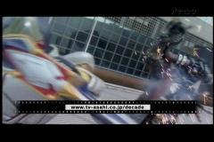 09年03月08日08時00分-テレビ朝日-[S][文]仮面ライダーDCD .MPG_001637802