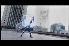 09年03月15日08時00分-テレビ朝日-[S][文]仮面ライダーDCD .MPG_000154921