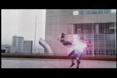 09年03月15日08時00分-テレビ朝日-[S][文]仮面ライダーDCD .MPG_000158892