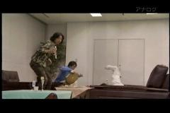 09年03月15日08時00分-テレビ朝日-[S][文]仮面ライダーDCD .MPG_001154786