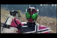 09年03月15日08時00分-テレビ朝日-[S][文]仮面ライダーDCD .MPG_001477209