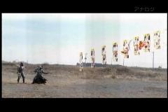 09年03月15日08時00分-テレビ朝日-[S][文]仮面ライダーDCD .MPG_001487352