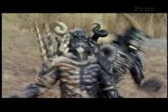 09年03月15日08時00分-テレビ朝日-[S][文]仮面ライダーDCD .MPG_001490355