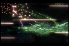 09年03月15日17時00分-TBSテレビ-[S][文]ガンダム00.MPG_000994526