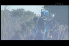 09年03月29日08時00分-テレビ朝日-[S][文]仮面ライダーDCD .MPG_001503235