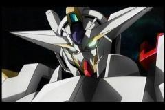 09年03月29日17時00分-TBSテレビ-[S][文]ガンダム00.MPG_000275608