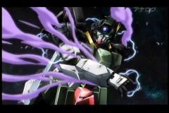 09年03月29日17時00分-TBSテレビ-[S][文]ガンダム00.MPG_000574574