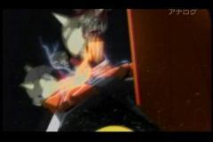 09年03月29日17時00分-TBSテレビ-[S][文]ガンダム00.MPG_000439172