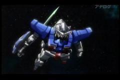 09年03月29日17時00分-TBSテレビ-[S][文]ガンダム00.MPG_000932665