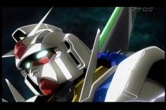 09年03月29日17時00分-TBSテレビ-[S][文]ガンダム00.MPG_001030896