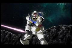09年03月29日17時00分-TBSテレビ-[S][文]ガンダム00.MPG_000999331