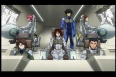 09年03月29日17時00分-TBSテレビ-[S][文]ガンダム00.MPG_001475240