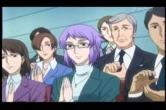 09年03月29日17時00分-TBSテレビ-[S][文]ガンダム00.MPG_001189621