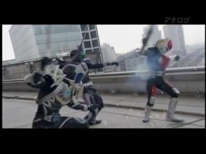 09年04月26日08時00分-テレビ朝日-[S][文]仮面ライダーDCD .MPG_001319351
