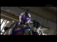 09年05月17日08時00分-テレビ朝日-[S][文]仮面ライダーDCD .MPG_000410243