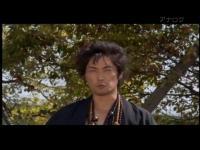 09年05月24日08時00分-テレビ朝日-[S][文]仮面ライダーDCD .MPG_000444143