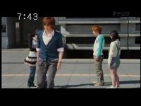 09年05月24日07時30分-テレビ朝日-[S][文]シンケンジャー .MPG_000827092