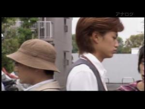 09年06月07日08時00分-テレビ朝日-[S][文]仮面ライダーDCD .MPG_000626225