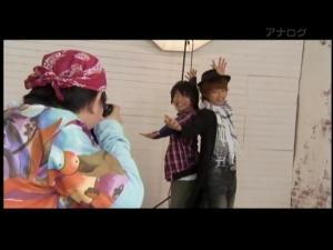 09年06月14日08時00分-テレビ朝日-[S][文]仮面ライダーDCD .MPG_000608574