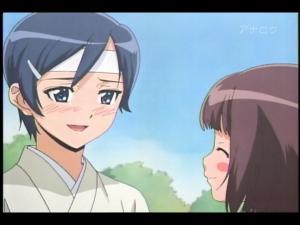09年07月10日01時59分-TBSテレビ-[新]大正野球.MPG_001201400