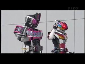 09年07月12日08時00分-テレビ朝日-[S][文]仮面ライダーDCD .MPG_001451950