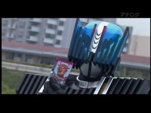 09年07月12日08時00分-テレビ朝日-[S][文]仮面ライダーDCD .MPG_000818884