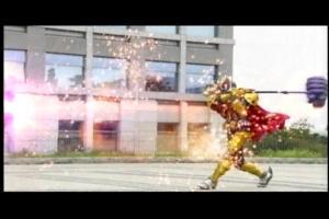 08年09月21日08時00分-テレビ朝日-[S][文]仮面ライダーキバ .MPG_001434699