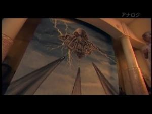 09年07月19日08時00分-テレビ朝日-[S][文]仮面ライダーDCD .MPG_001558123