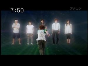 09年07月19日07時30分-テレビ朝日-[S][文]シンケンジャー .MPG_001249181