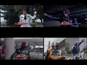09年07月19日08時00分-テレビ朝日-[S][文]仮面ライダーDCD .MPG_001641973