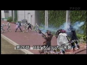09年07月19日08時00分-テレビ朝日-[S][文]仮面ライダーDCD .MPG_001645010