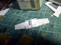 DSCF0131_20090524235807.jpg