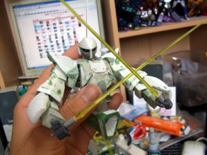 DSCF1010_20090802232243.jpg
