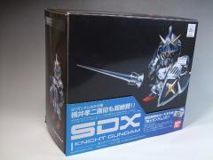 DSCF7740.jpg