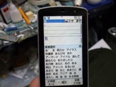 DSCF8977.jpg