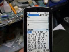 DSCF8978.jpg