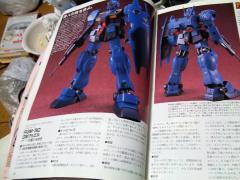 DSCF9085.jpg