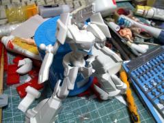 DSCF9400.jpg