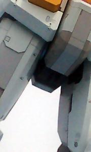 F1000018_20090626140516.jpg