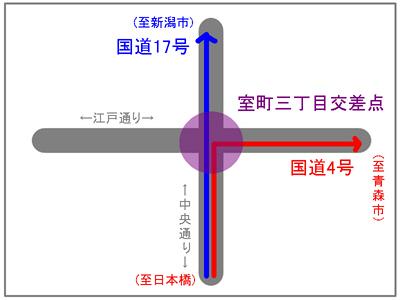 bl-l115zz.jpg