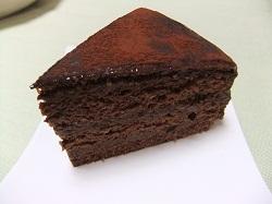 DSCF5547-チョコレート