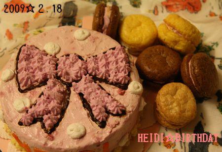 heidi1birth2.jpg