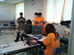 DSC_0347_convert_20110212160208.jpg